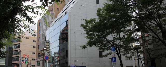 fukuoka-branch